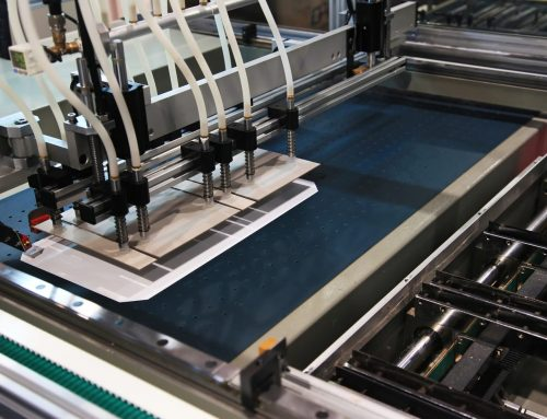 Printing Solutions in West Palm Beach